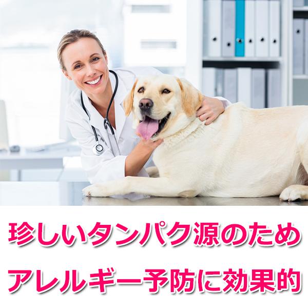 2.アレルギー予防に効果的